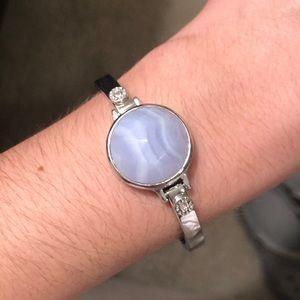 Henri Bendel bracelet